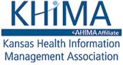 KHIMA Legal Portal